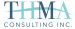 THMA Consulting